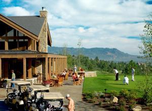 The Broadmoor (28 of 50)