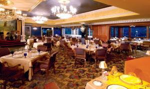The Broadmoor (15 of 50)