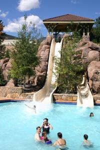 The Broadmoor (24 of 50)