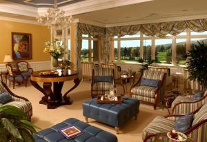 The Broadmoor (21 of 50)