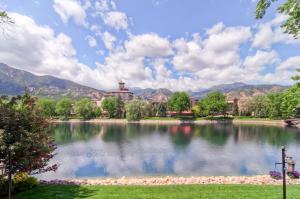 The Broadmoor (8 of 50)