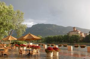 The Broadmoor (19 of 50)