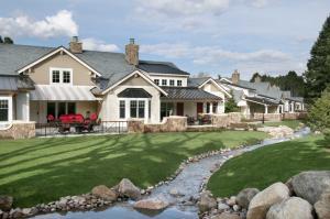 The Broadmoor (29 of 50)