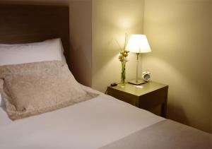 San Telmo Luxury Suites (9 of 63)