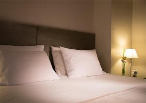 San Telmo Luxury Suites (10 of 63)