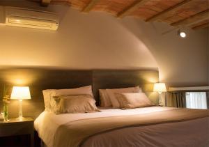 San Telmo Luxury Suites (2 of 63)