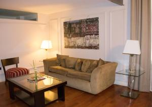 San Telmo Luxury Suites (5 of 63)