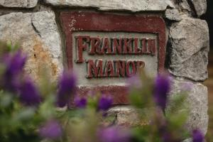 Franklin Manor (12 of 24)