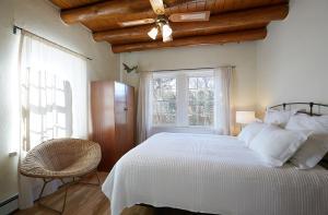 245 Rael Road Home, Case vacanze  Santa Fe - big - 4