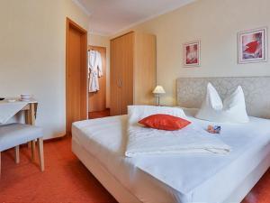 Ramsau Hotels