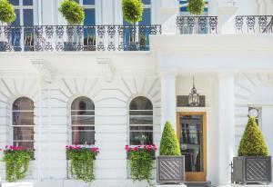 The Portobello Hotel (1 of 45)