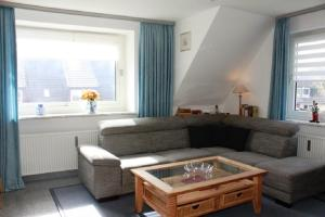 obrázek - Sylt-Westerland Wohnung 4 im OG - [#73387]