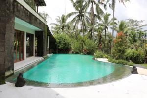 obrázek - The Alise Villa