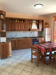 obrázek - Casa di Daniela