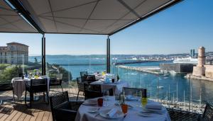 Sofitel Marseille Vieux Port (15 of 95)