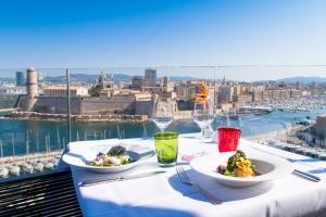 Sofitel Marseille Vieux Port (21 of 95)