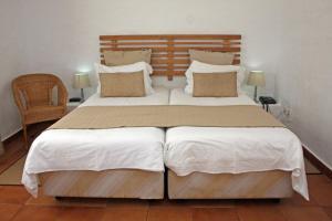 Hotel da Ameira, Hotels  Montemor-o-Novo - big - 24