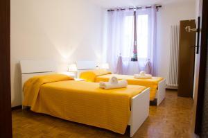 "obrázek - Appartamento ""Alla Piazza"""