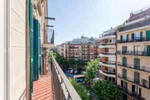 Bbarcelona Apartments Paris Flat