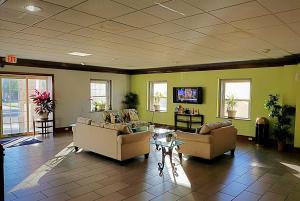 obrázek - Knights Inn & Suites Near University of Richmond