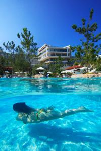 Amfora Hvar Grand Beach Resort (12 of 94)