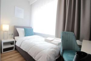 Hotel Coliber