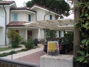 obrázek - Villa Dei Dogi