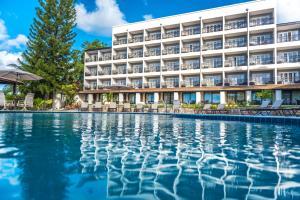 Bel Jou Hotel (1 of 16)