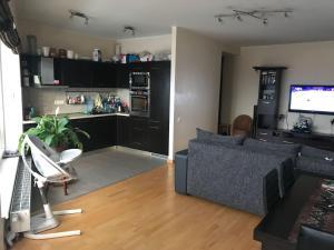 obrázek - Dzīvoklis