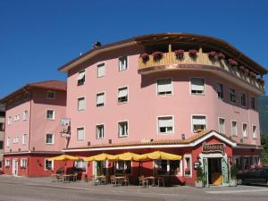 Hotel Victory - AbcAlberghi.com