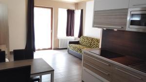 Jolly Resort&Spa - Hotel - Ponte di Legno