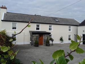 obrázek - Traditional Farmhouse 10 km Kilkenny