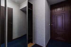 Аллюрия на Мытнинской, Отели  Санкт-Петербург - big - 90