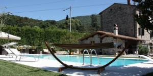 casa pietra del sole - AbcAlberghi.com