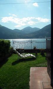 Appartamento monteisola mara - AbcAlberghi.com