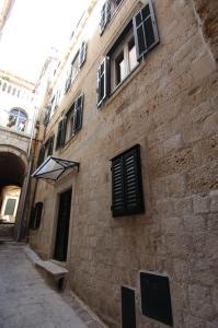 Villa Sigurata (34 of 45)