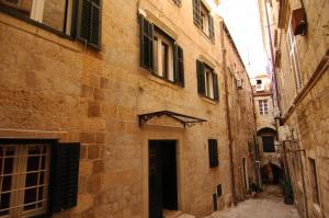 Villa Sigurata (32 of 45)