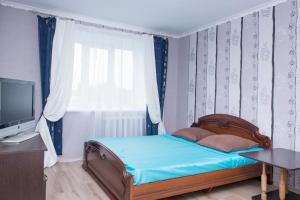 Однокомнатная квартира - Fryazinovo