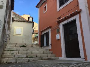 Historic bay apartment, 20 min. to Lisbon centre., 2840-479 Seixal