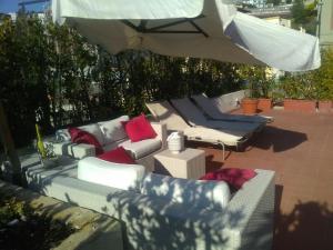 Laura Luxury Home Napoli - AbcAlberghi.com
