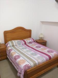Apartahotel Caribe Paraiso, Апарт-отели  Хуан-Долио - big - 61
