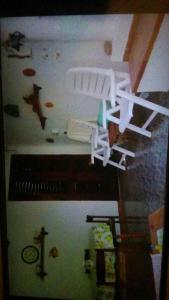Residence Vulcano Cottage - AbcAlberghi.com