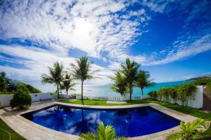 . Villa Bora Bora