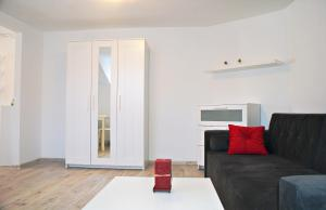 Best Location Apartment Chopina