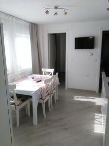 Appartamenti Stella della neve - AbcAlberghi.com