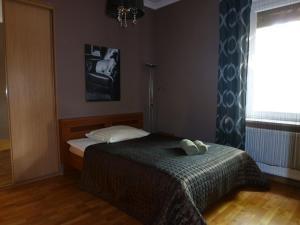 obrázek - Apartament Jagiełły