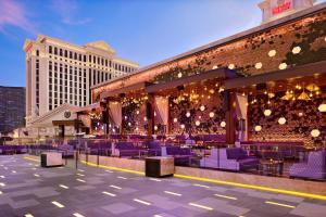 Caesars Palace Las Vegas Hotel and Casino (29 of 109)