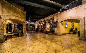 Tuscany Suites & Casino (20 of 41)