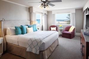 Hotel del Coronado (38 of 43)