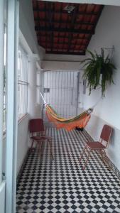 obrázek - Ravenala House
